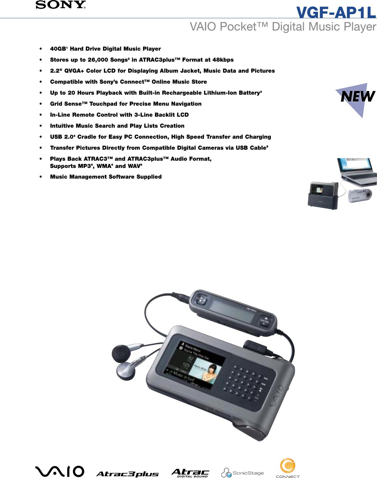 1992 atra seminar manual Array - sony vgf ap1l son 1005 user manual  marketing specifications rh usermanual wiki