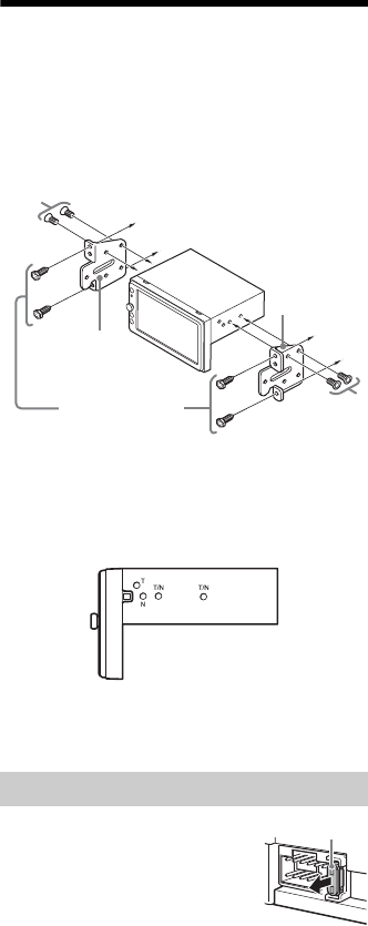 Wiring Diagram Merkur Wiring Diagram Hecho Pin Trailer Wiring