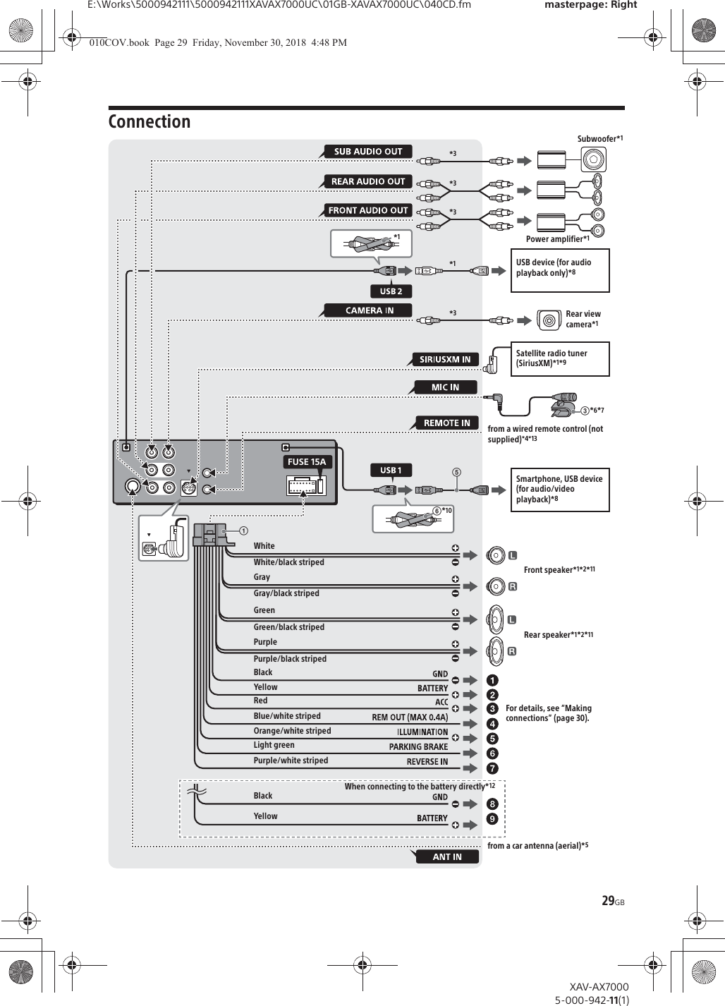 Radiant U00ae 15a 3 Manual Guide