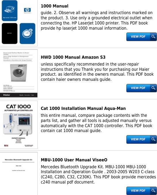 sony printer manuals