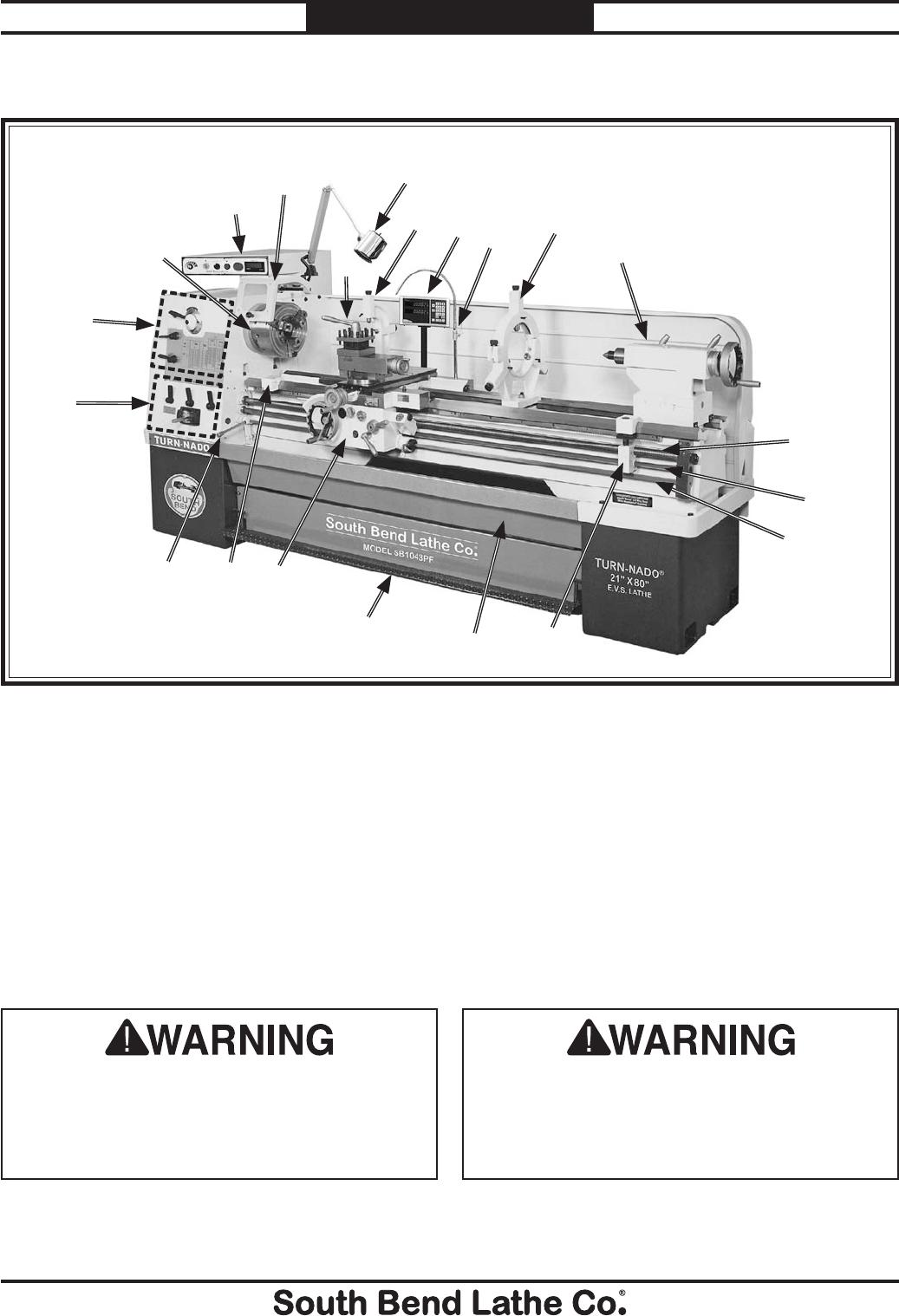 Hard-to-Find Fastener 014973439620 Socket Cap Screws Piece-5 8mm-1.25 x 70mm