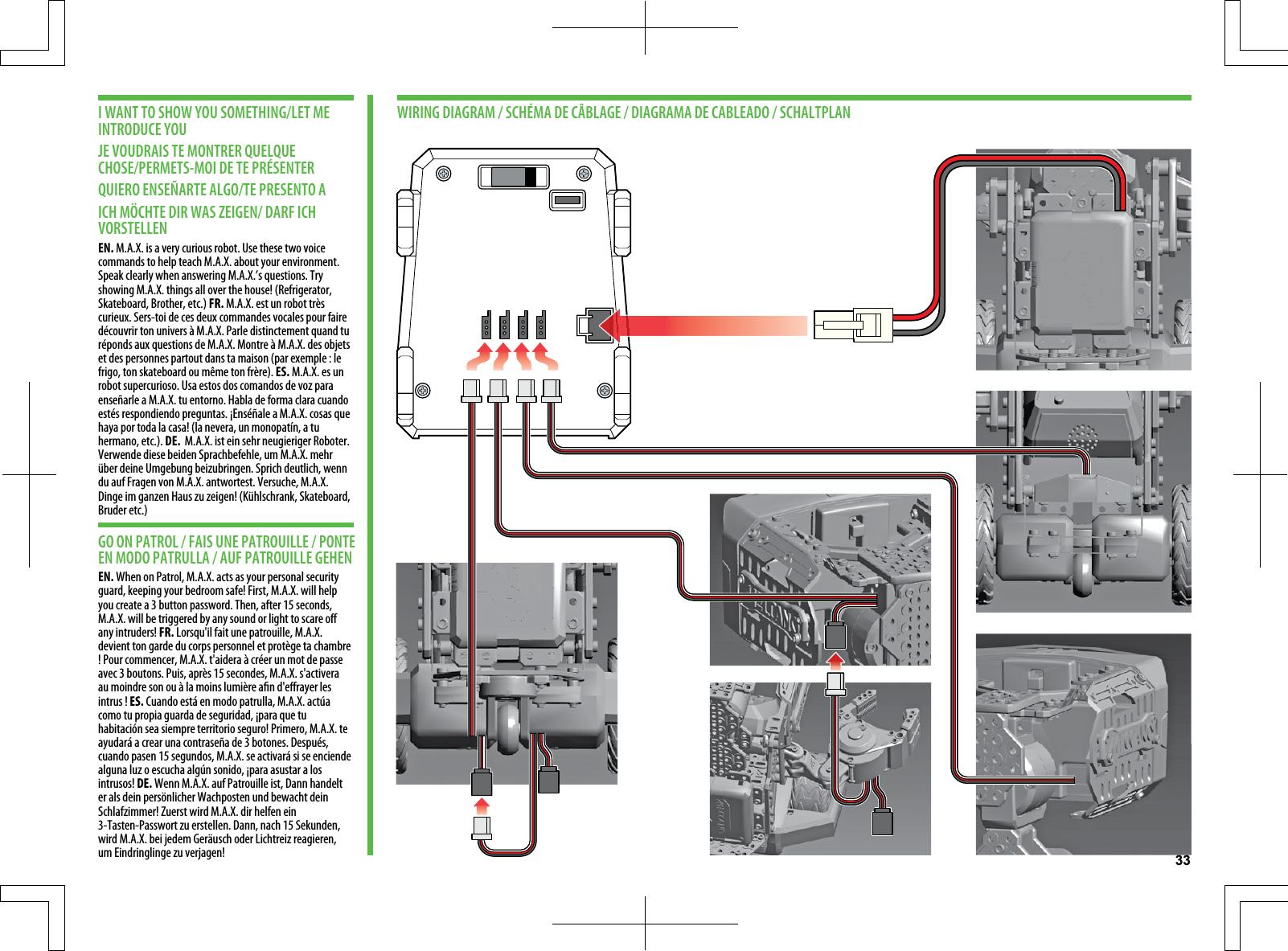 Fein Sonnenuhr Schaltplan Fotos - Elektrische Schaltplan-Ideen ...