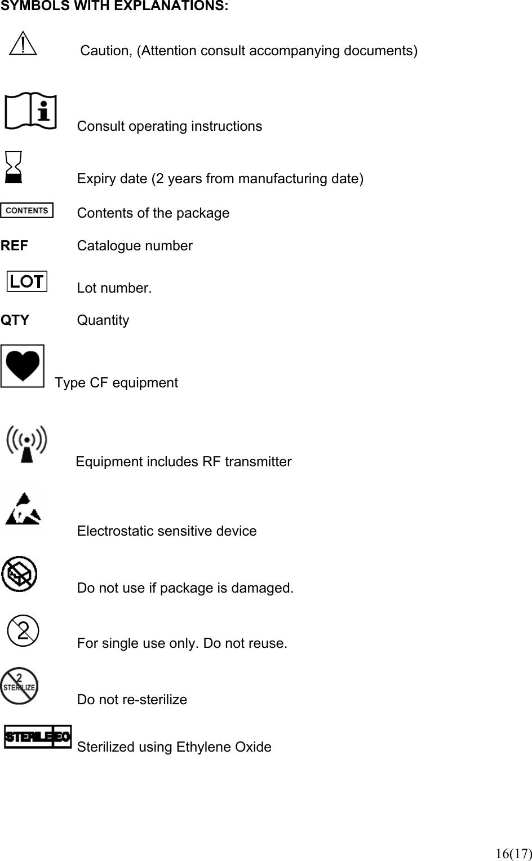 St Jude Medical 01080410 Pressurewire Aeris User Manual Users Manual