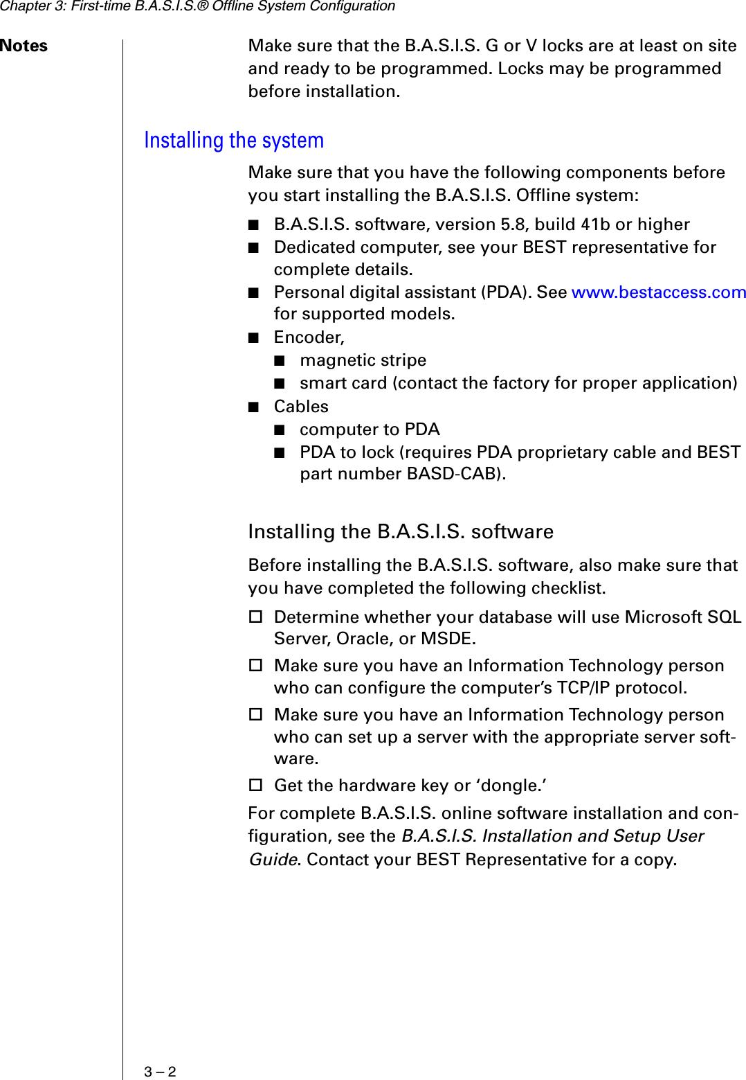 Alarm Cctv Distribution Inc Manual Guide