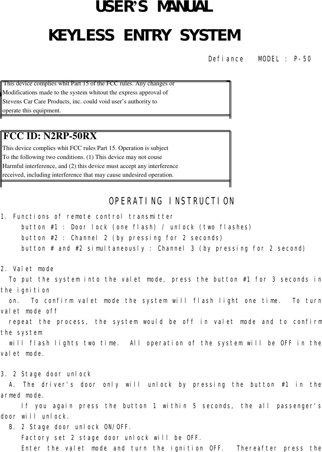 unlock user manual daily instruction manual guides u2022 rh testingwordpress co