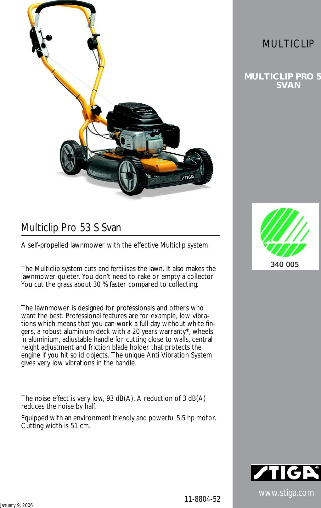 2 x Rideon Fits to Most Solo Lawn Tractor from 63cm Cut Width