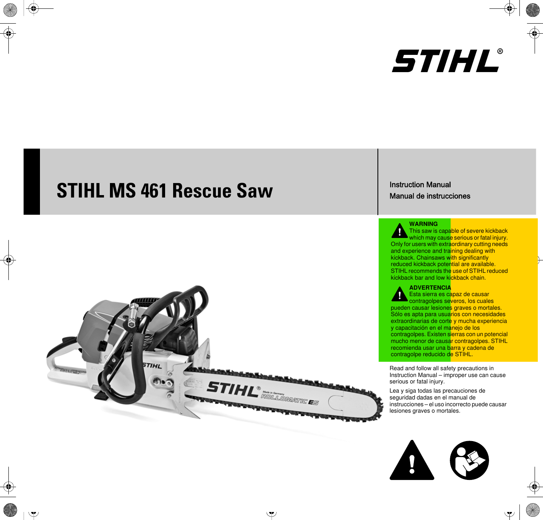 Stihl motosierras 13 x 19 mm nuevo llave de bujía de encendido Clave combinado adecuado F