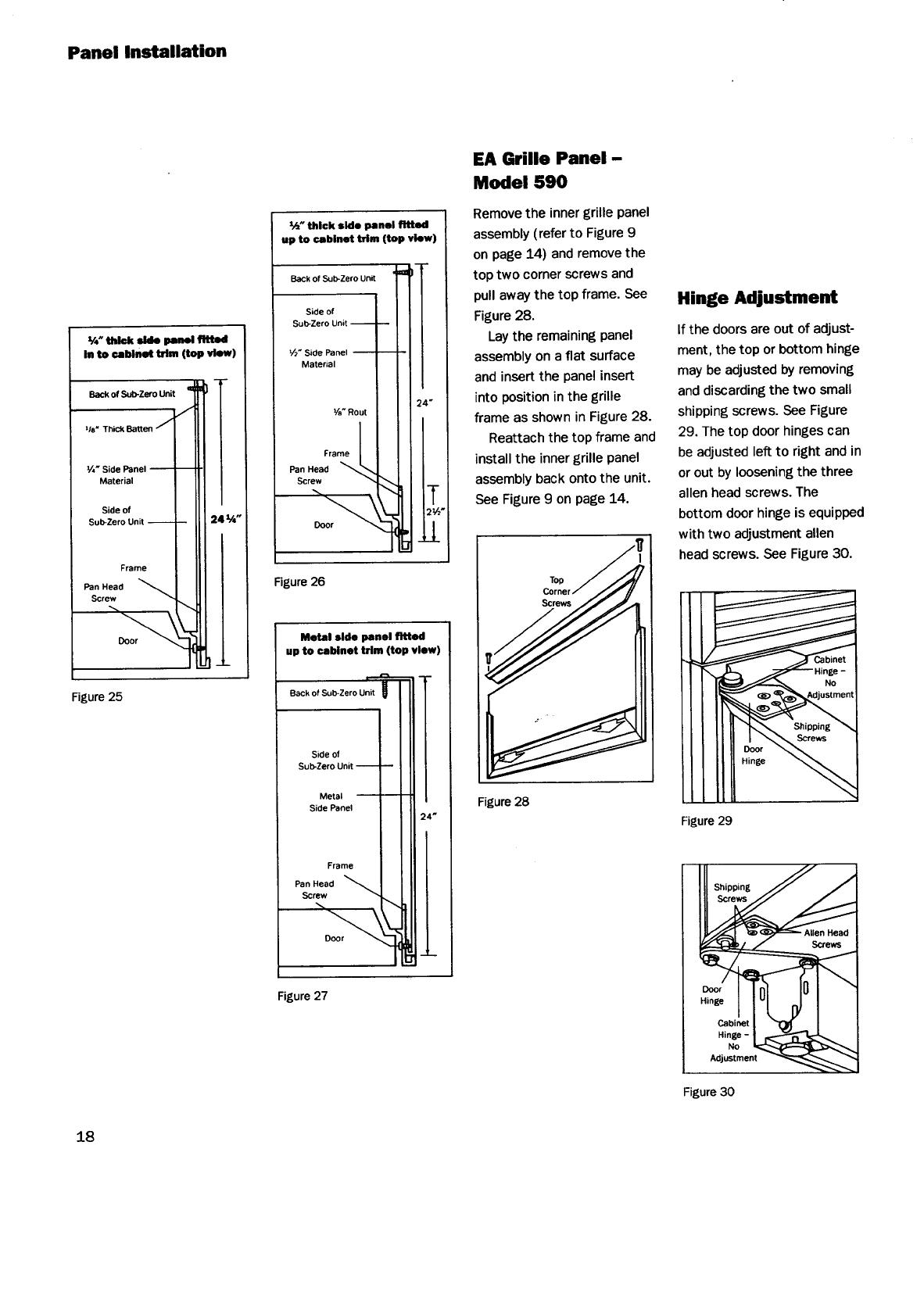 Sub Zero Wiring Diagrams 590 Diagram Virtual Fretboard
