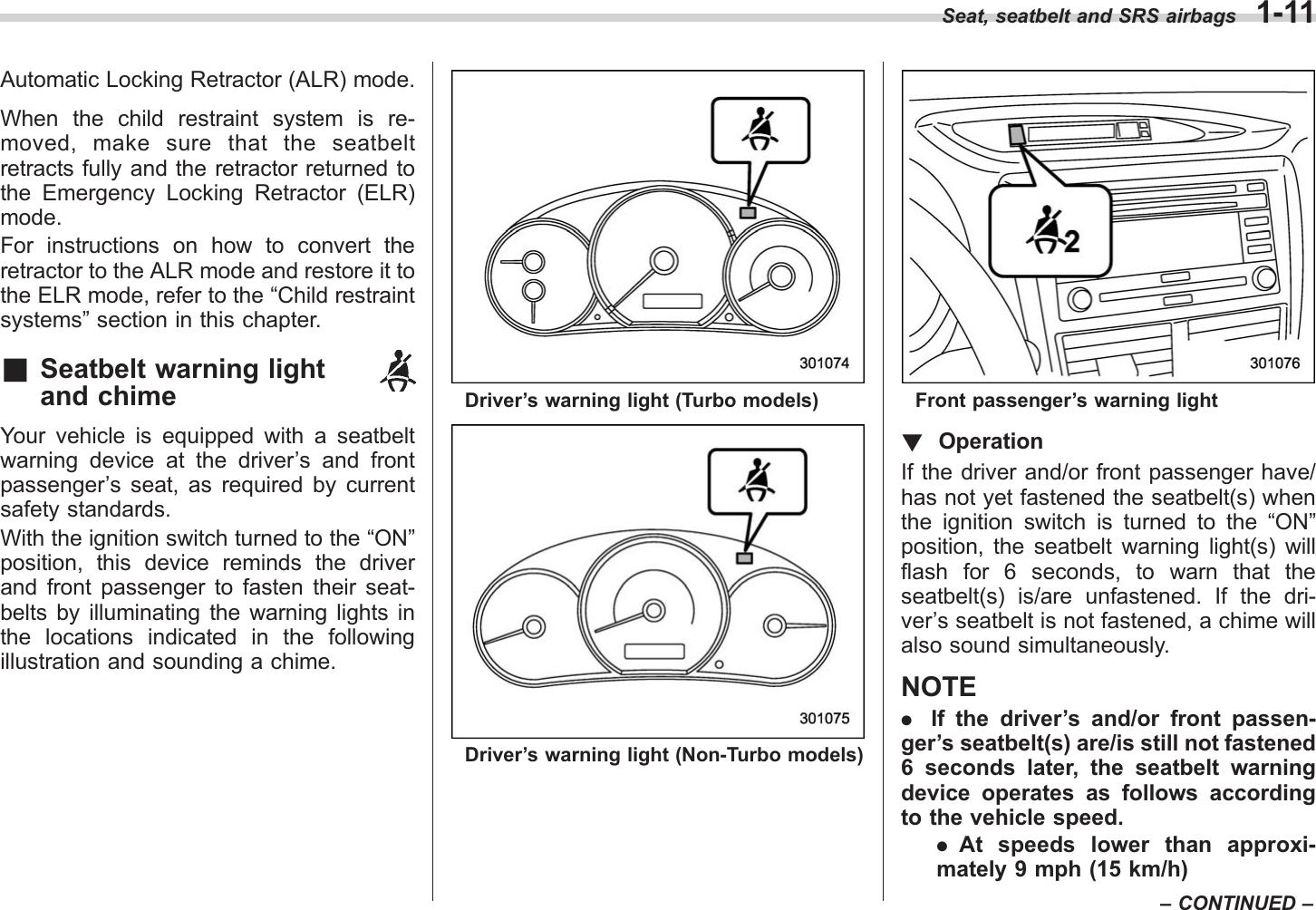 Hit Moreover Warn Winch Wiring Diagram On Den Winch Wiring Diagram
