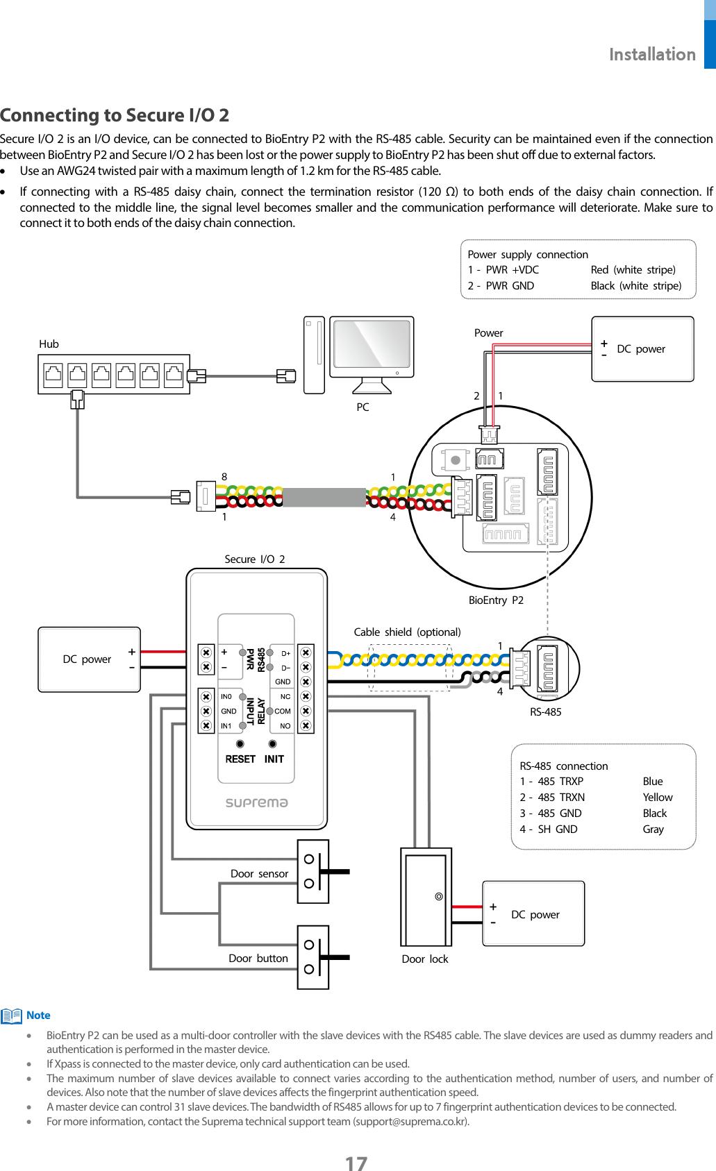 Quantitative Data Of Maximum Force And Maximum Energy Manual Guide