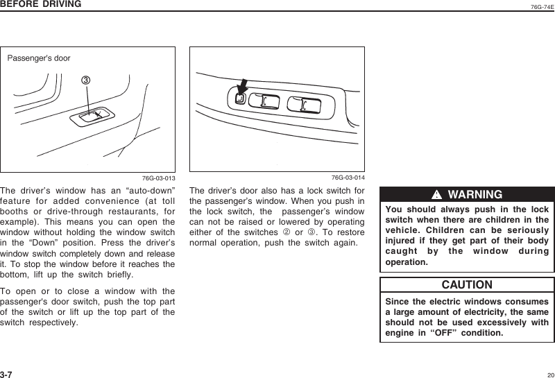Suzuki Alto Owners Manual ManualsLib Makes It Easy To Find