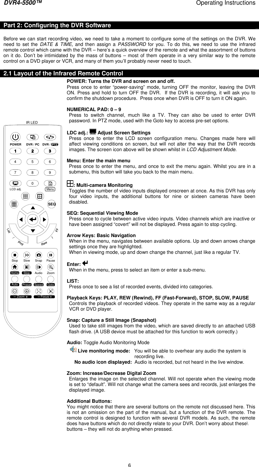usermanual wiki/Swann/SwannDvr45500UsersManual3591