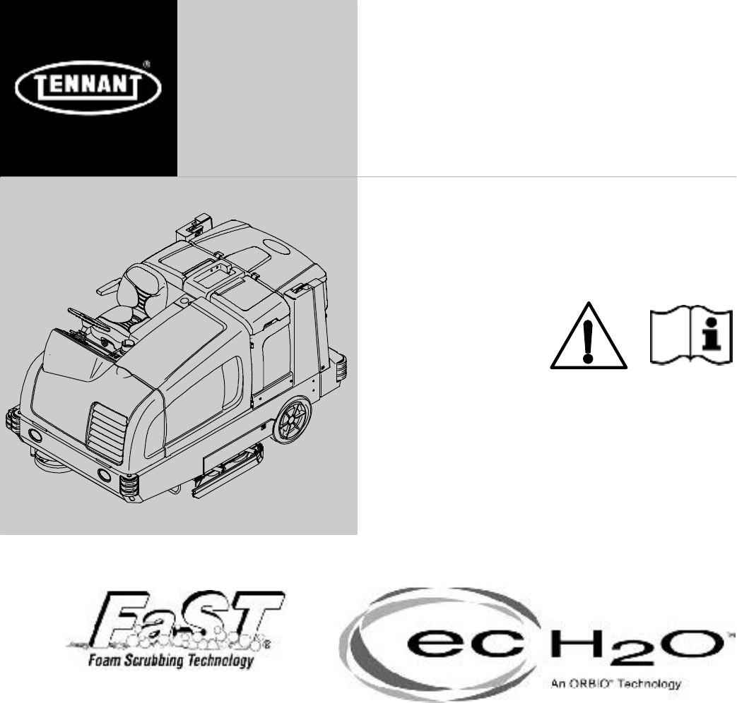 M30 Gas Lpg Na Operator Manual En Engine Diagram