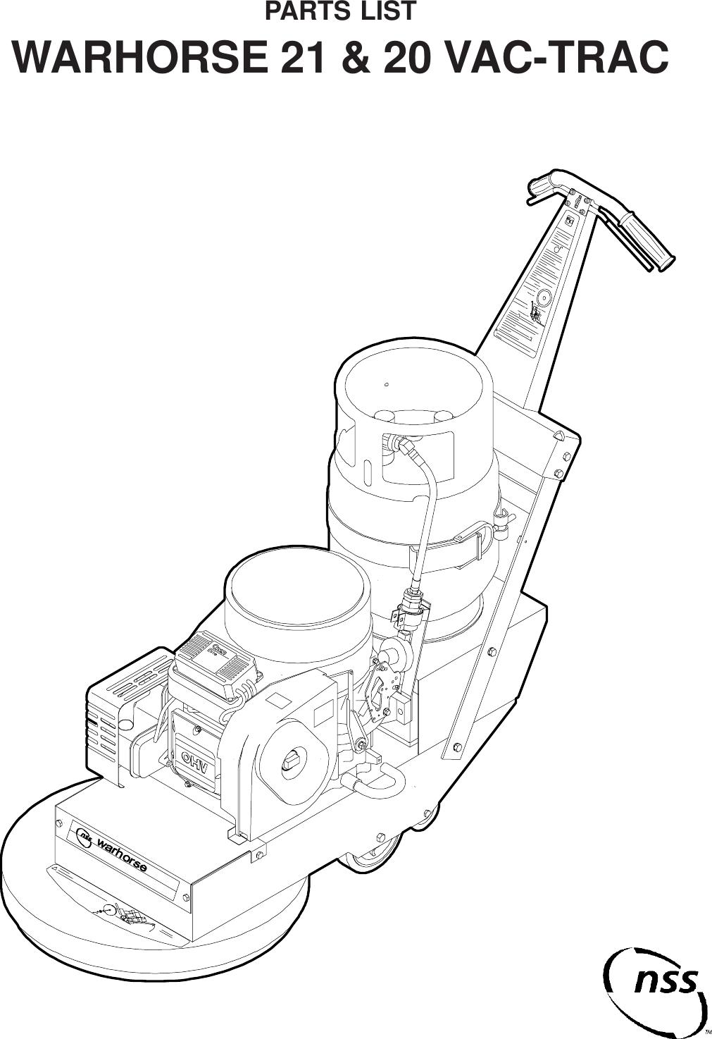 500X Federscheiben Gewellt 6 Stahl wei/ß verzinkt NFE27620