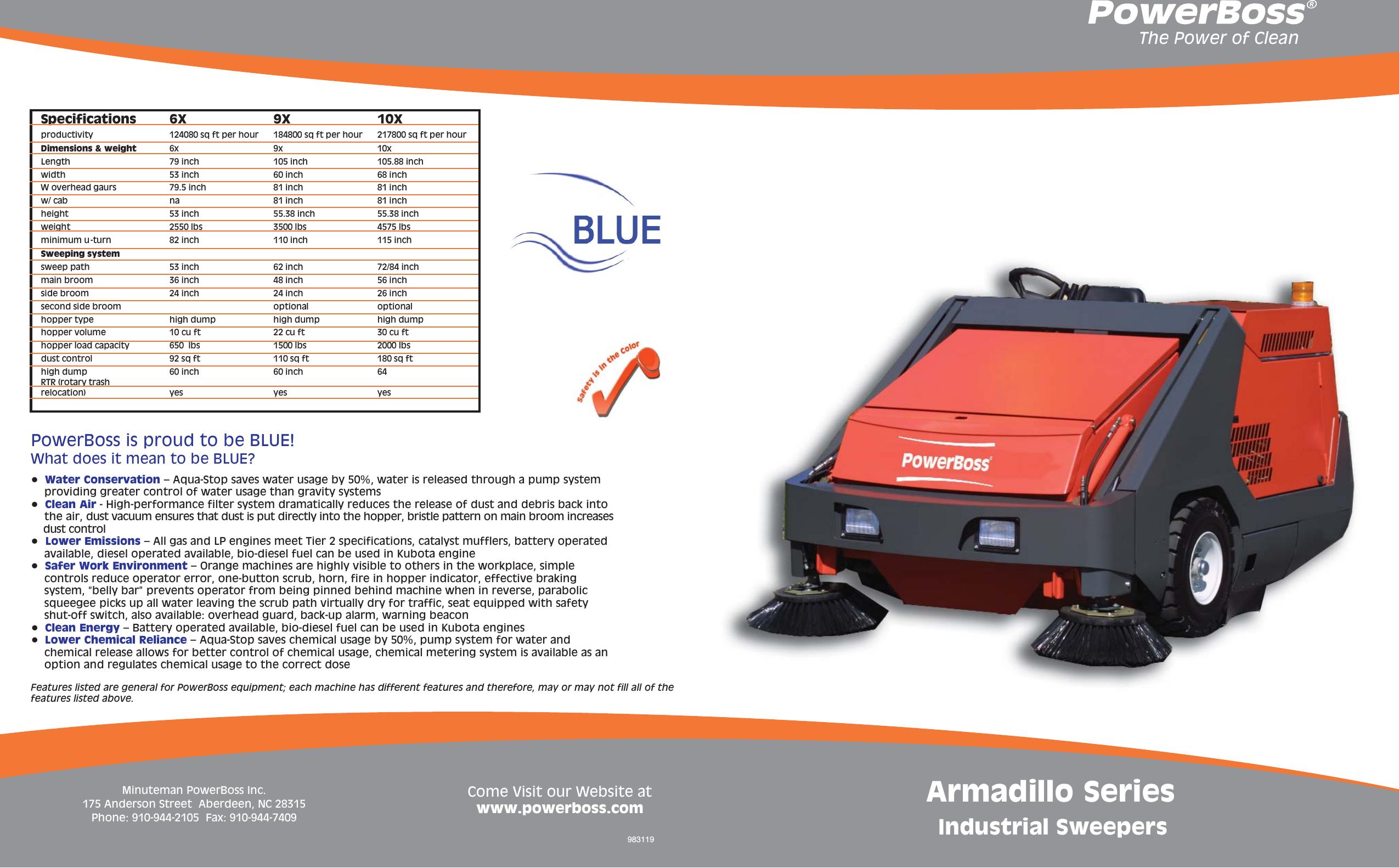 user manual kawasaki th48 my manual professional user manual ebooks u2022 rh gogradresumes com