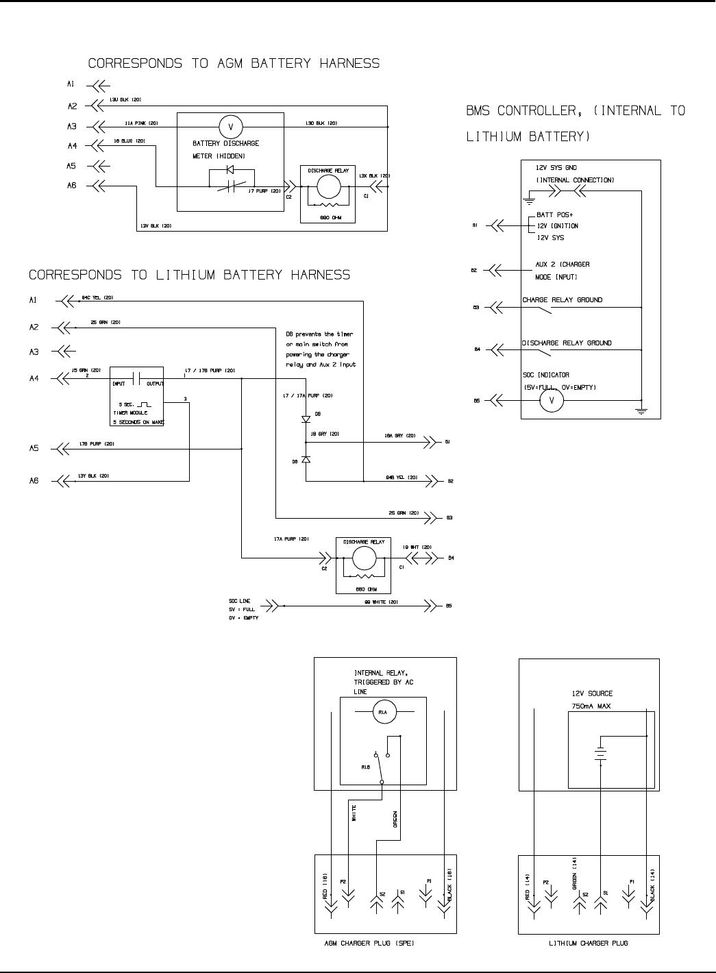 Tennant T5 Wiring Diagram Diagrams Electrical 240v Ballast Light Fixture