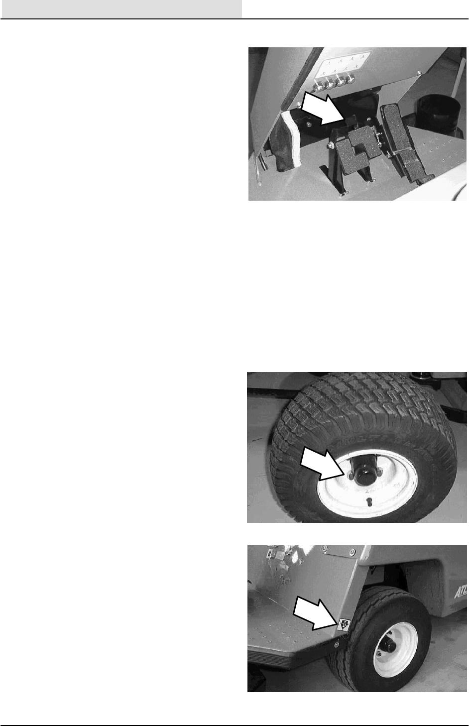 5 Matte Black Bullet .40 S/&W Tire Air Valve Stem Caps Diesel Stance Offset