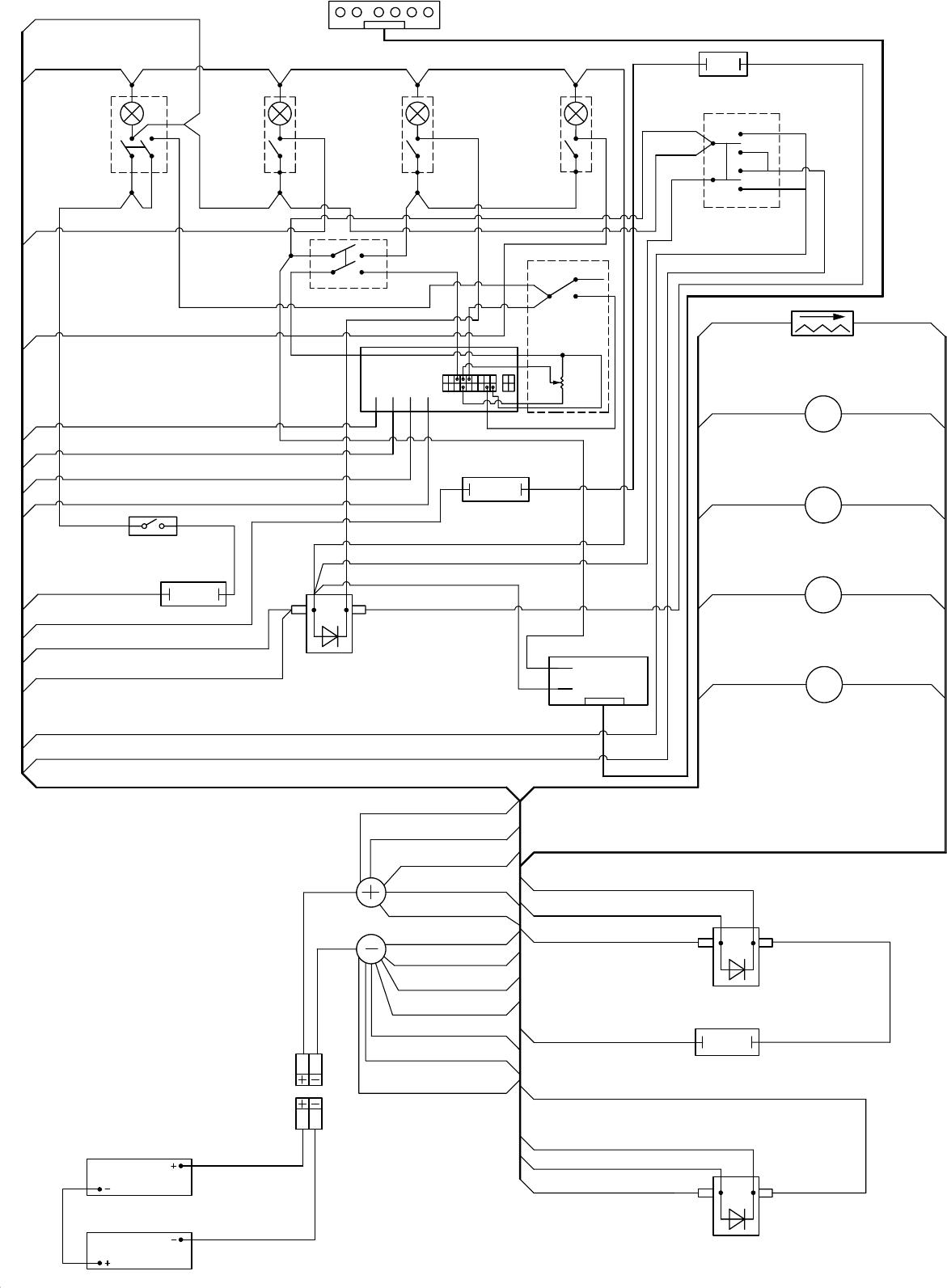 viper fang 20 parts manual