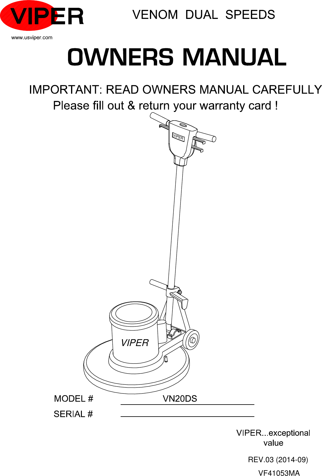 Viper 5701 Wiring Diagram