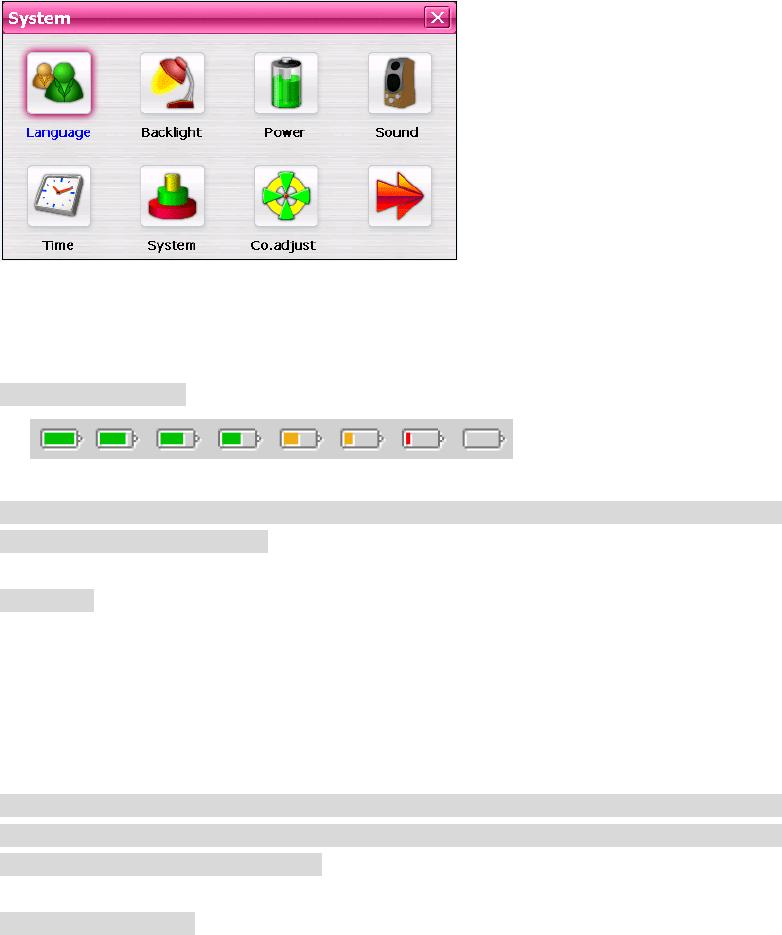 sylvania sgpd432 users manual english rh usermanual wiki