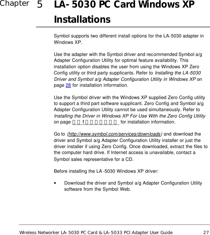 Charmant Windows Wireless Symbol Galerie - Elektrische Schaltplan ...
