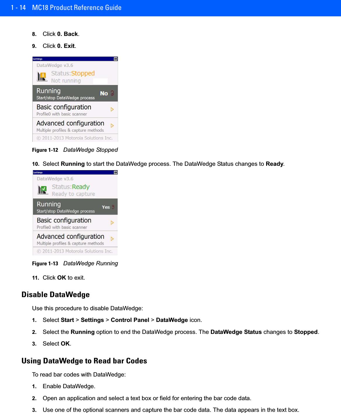 Symbol technologies motorola choice image symbols and meanings symbol technologies mc18n0 mc18 personal shopper barcode scanner page 30 of symbol technologies mc18n0 mc18 personal buycottarizona Gallery