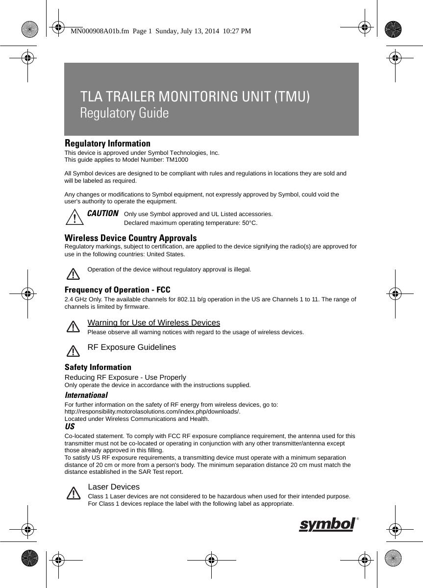 symbol user guide and manual open source user manual u2022 rh dramatic varieties com