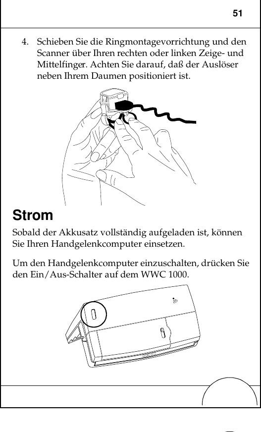 Berühmt Not Aus Schalter Symbol Zeitgenössisch - Der Schaltplan ...