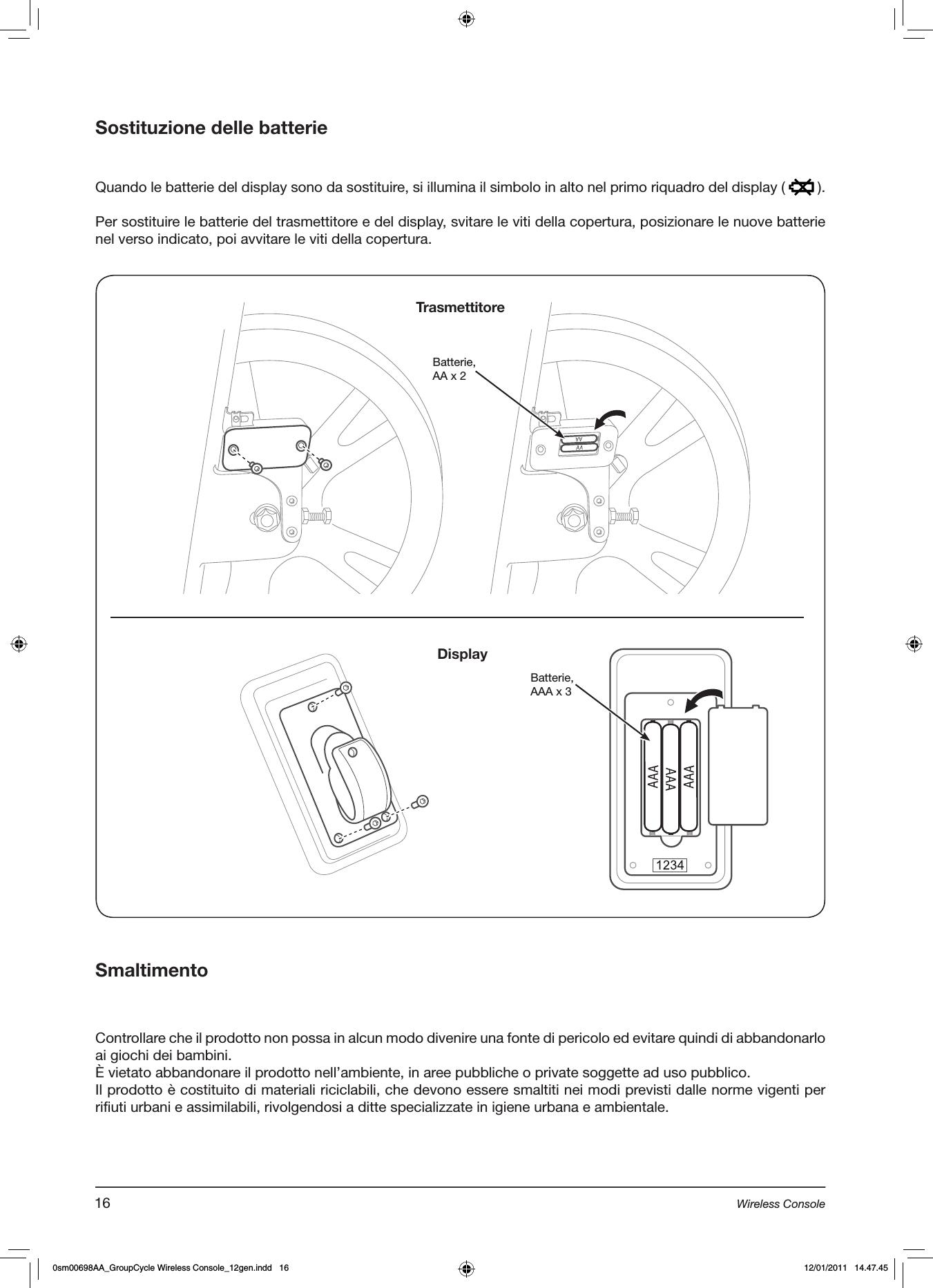 Salcol S A Septiembre 2011 Manual Guide
