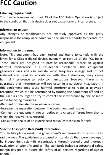 Ca7 guide with 110v dc coil array tecno mobile ca7 mobile phone user manual sanjeev rh usermanual wiki fandeluxe Images