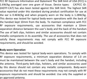 Ca7 guide array tecno mobile ca7 mobile phone user manual sanjeev rh usermanual wiki fandeluxe Images