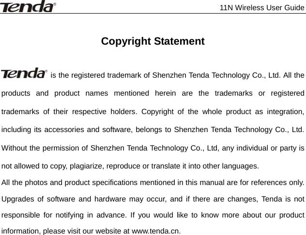 team artsmith copyright statement - 632×459