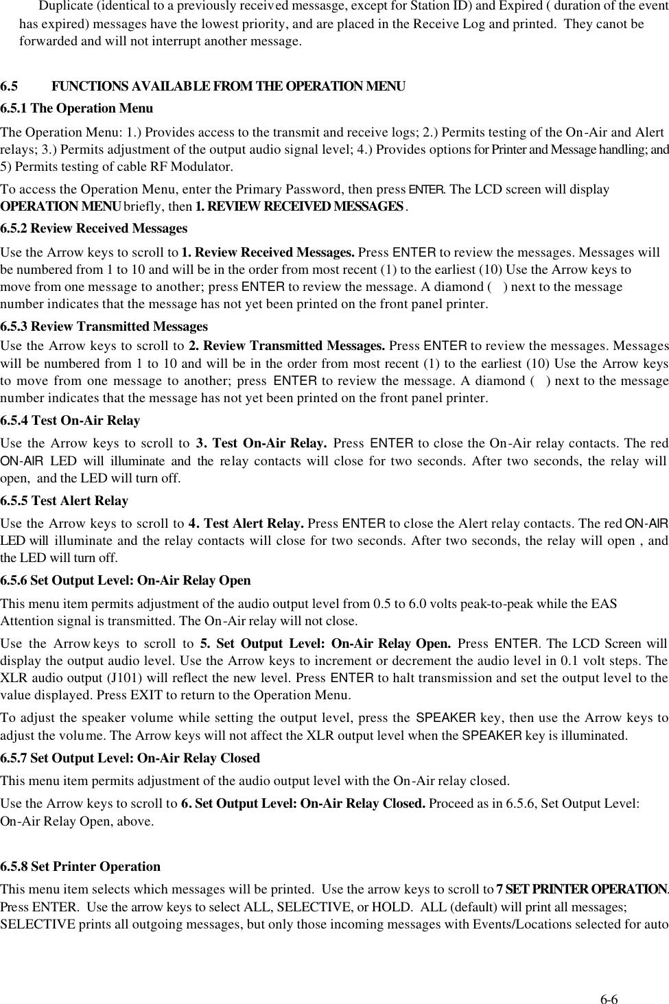 Real Numbers Venn Review Manual Guide