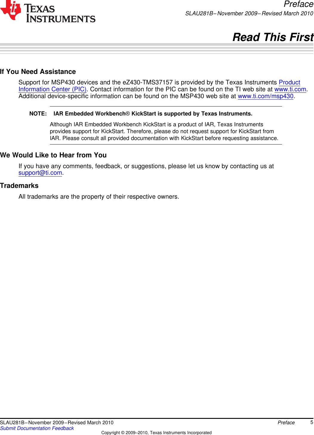 THUBAN RI-ACC-ADR2-10 USB RFID Reader User Manual Appendix 4