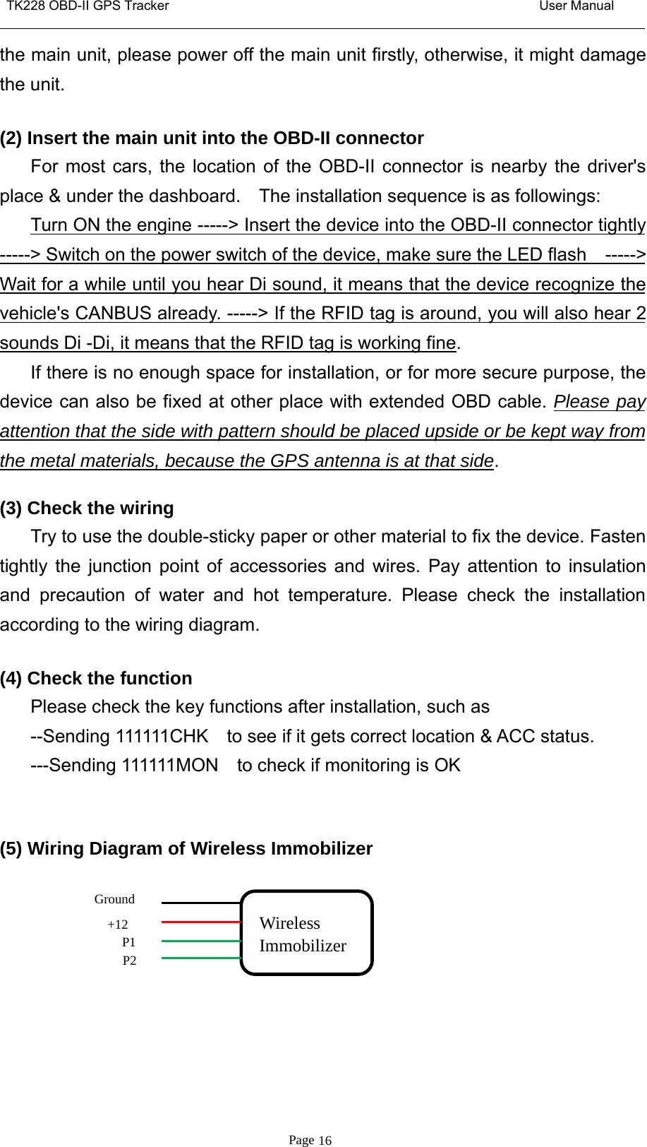 50 3 Way Switch Wiring Diagram Pdf Hi6h Di 2020 Manual Guide