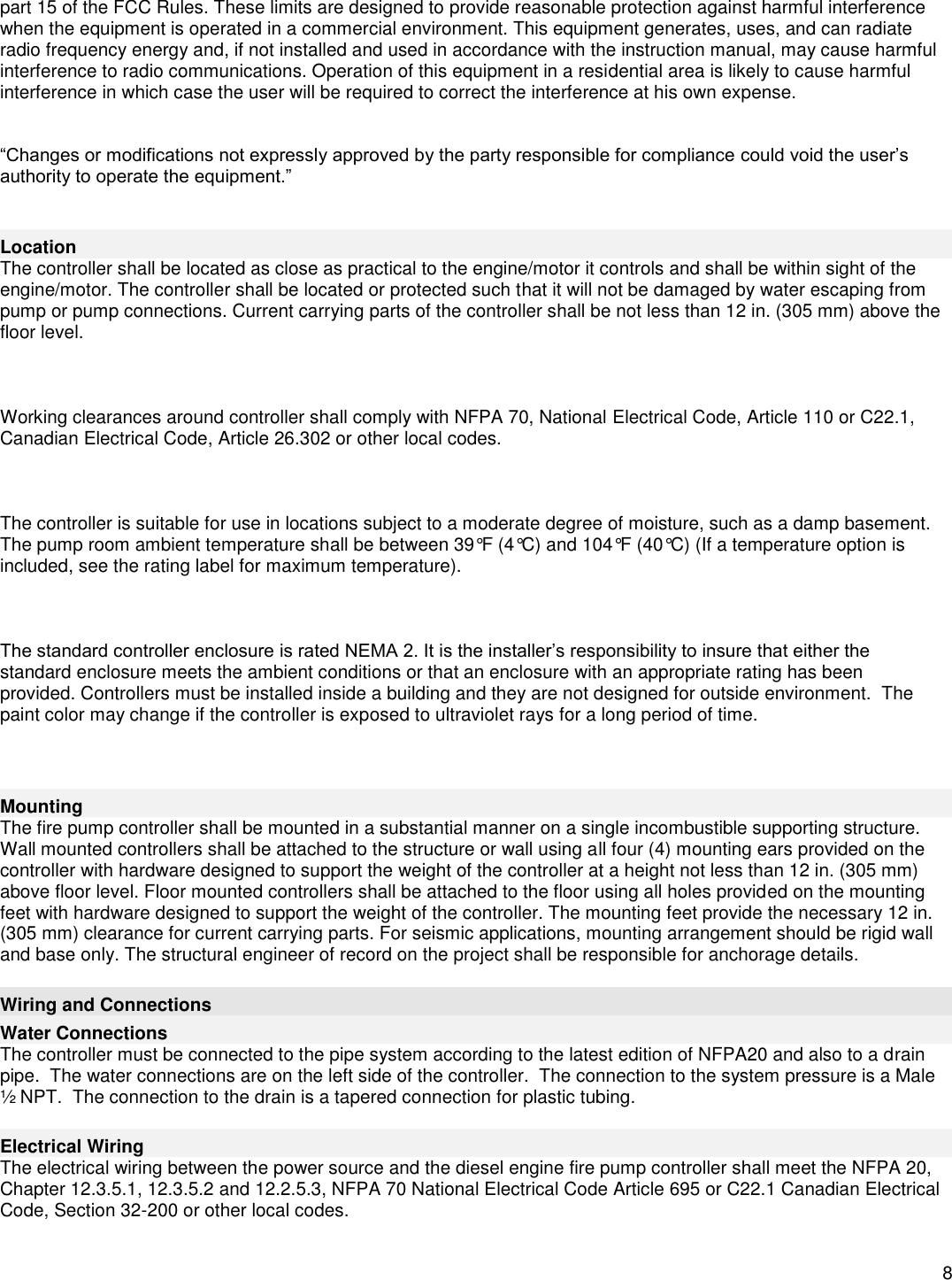 TORNATECH VIZITOUCH2 HMI interface User Manual on