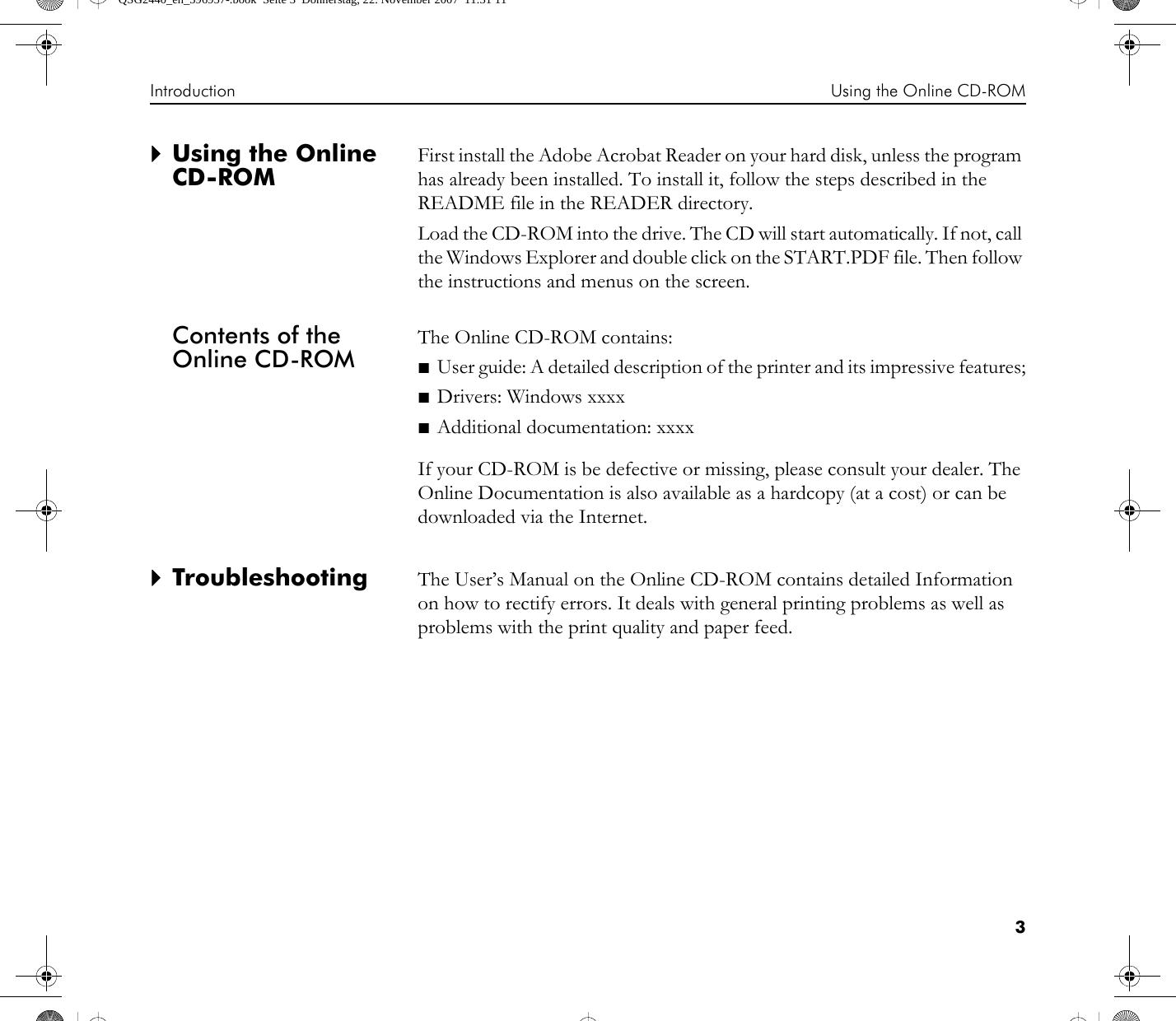 Printer troubleshooting guide pdf choice image free windows 7 troubleshooting guide choice image free windows 7 troubleshooting guide image collections free printer troubleshooting sciox Image collections