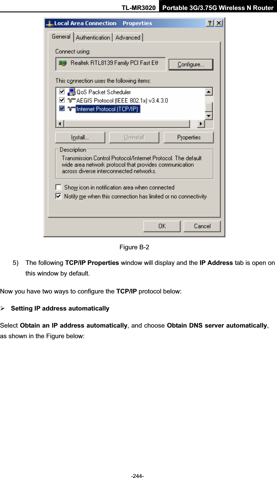 D-LINK RTL8139 A B C DRIVERS FOR WINDOWS 10