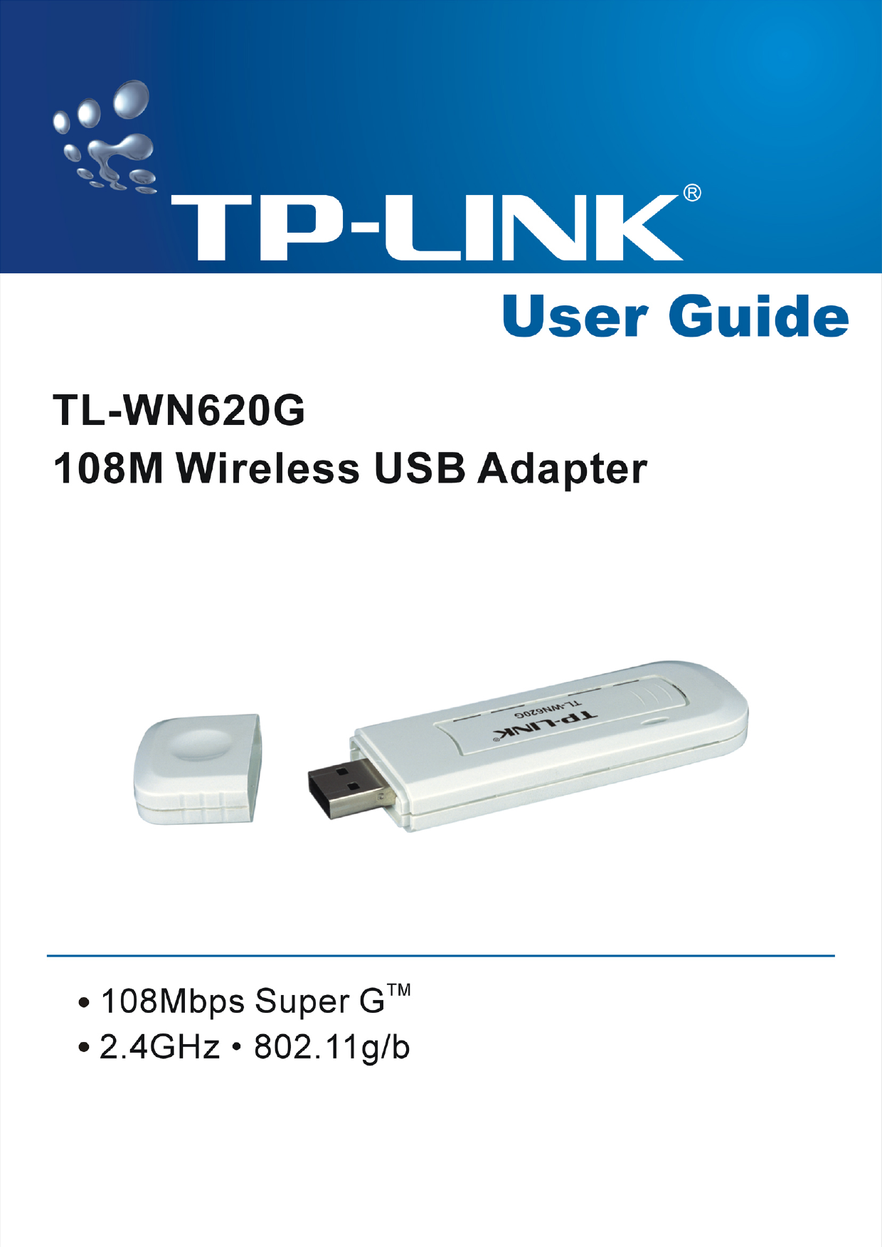 WN620G DRIVERS FOR WINDOWS 8