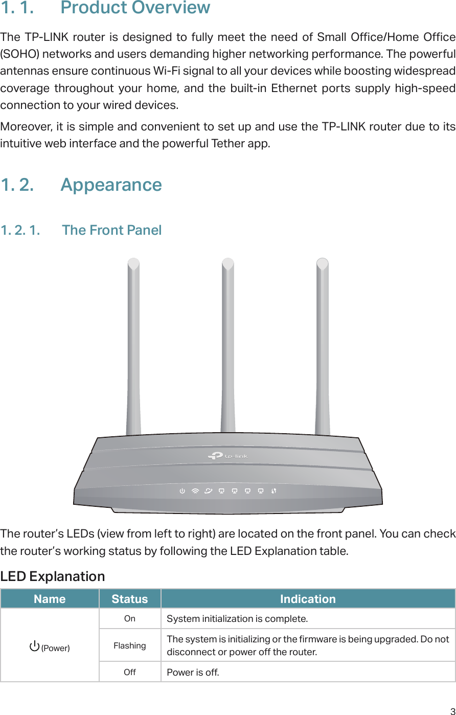 Tp Link Technologies Wr1043nv5 450mbps Wireless N Gigabit Router Network Diagram Product Overviewthe Is Designed To Fully Meet The