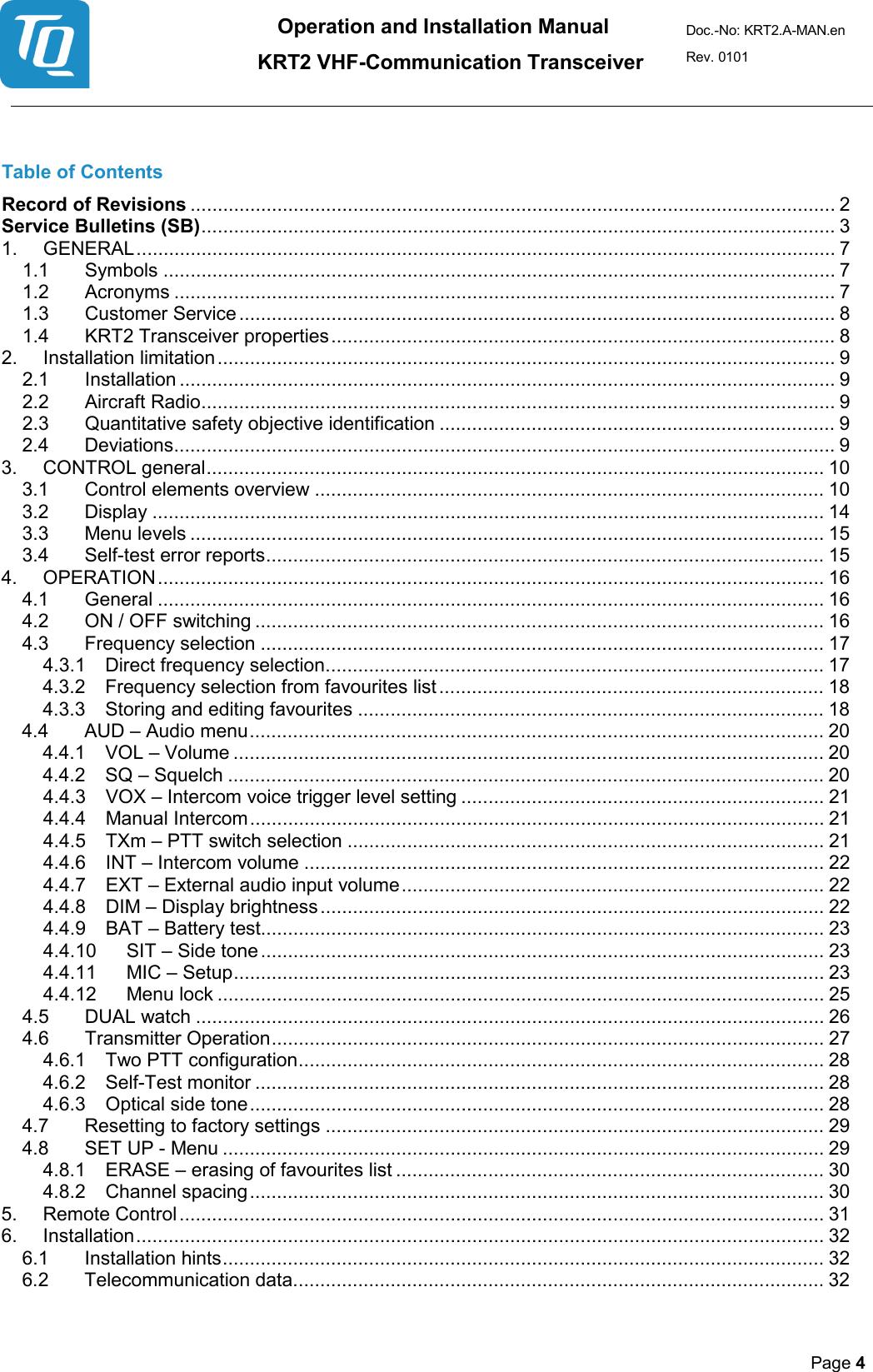 Schematic Of The Operation Of Quantitative Nanoscale Manual Guide