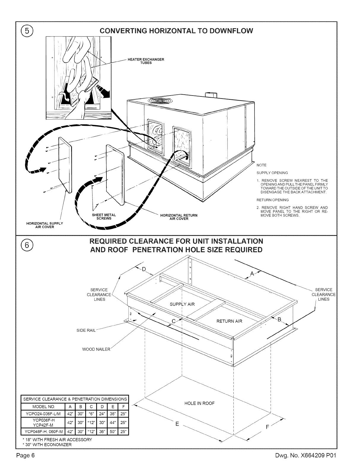 trane gpnd wiring diagram database Trane Schematics Diagrams wiring diagram trane ycd wiring diagram database trane gpnd