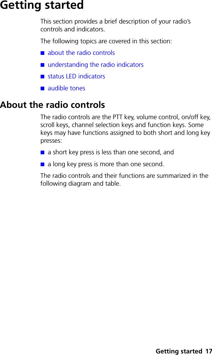 Tait Tmal3b Mobile Transceiver User Manual Tm8100 Operator