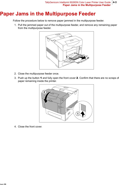 INTELLIPRINT 8026DN WINDOWS 7 X64 TREIBER