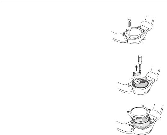 tanita step pd642 users manual 642 AG13 LR44 1.5V Batteries 39