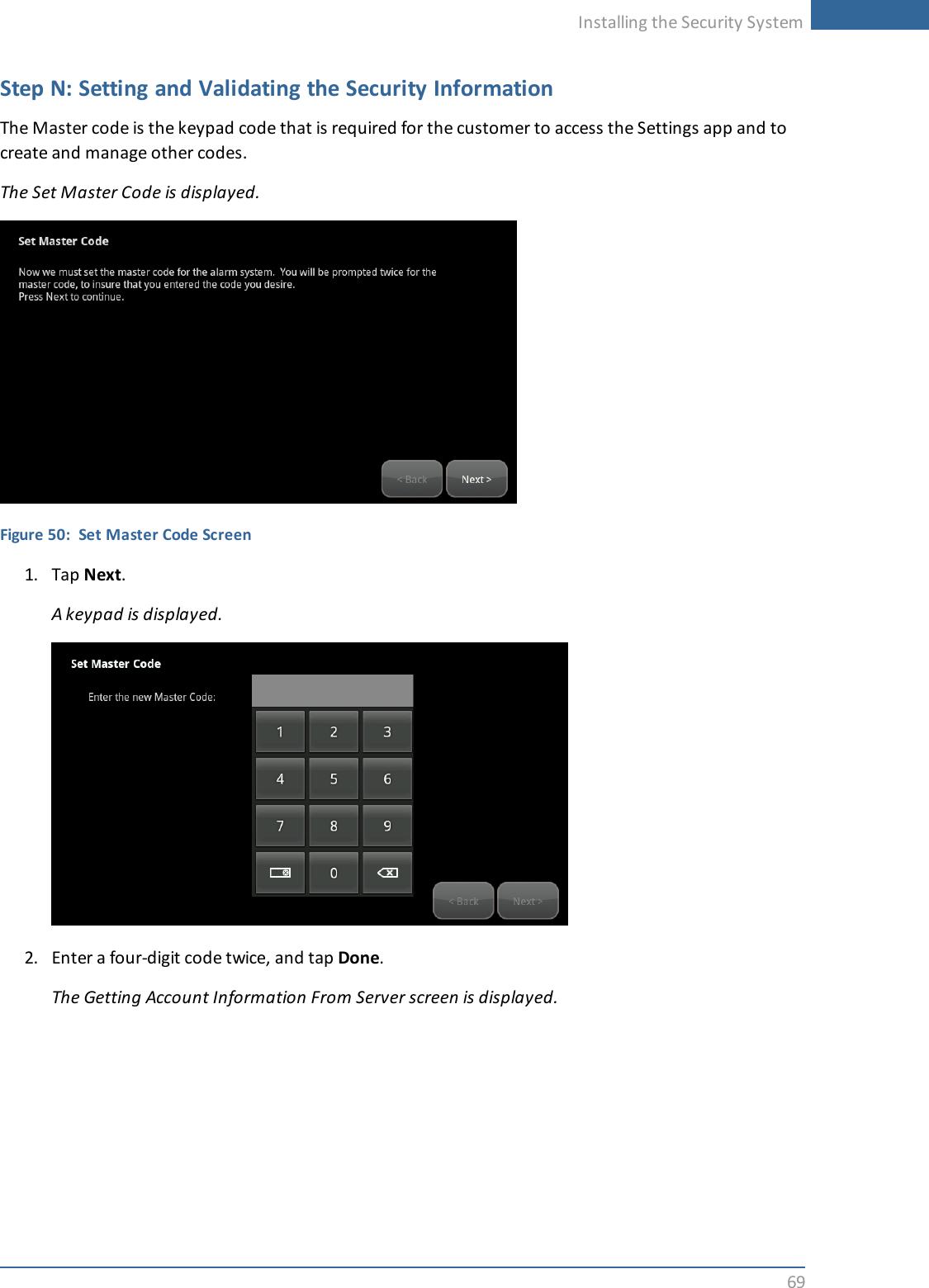 Tca203 Hack