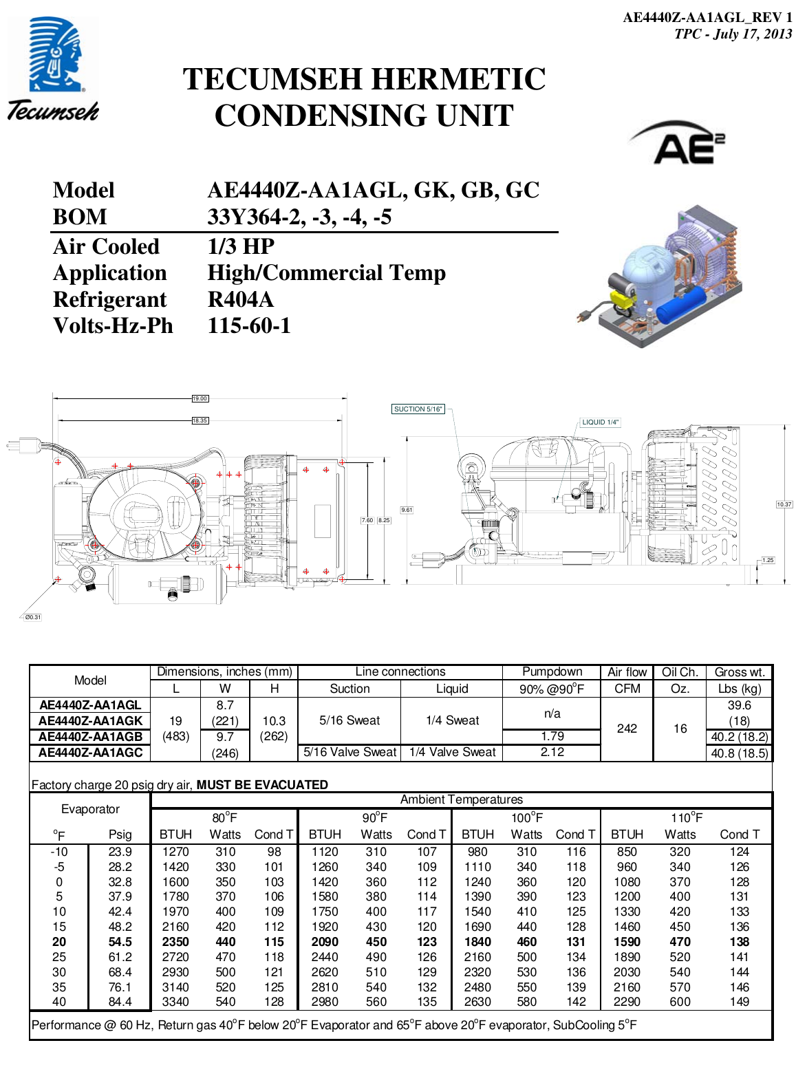 Teseh Hm80 Wiring Diagram Information Page 5 And Engines Small Engine Carburetor Migrant Resource Network Source Ae4440y Aa1a Series Mey 135