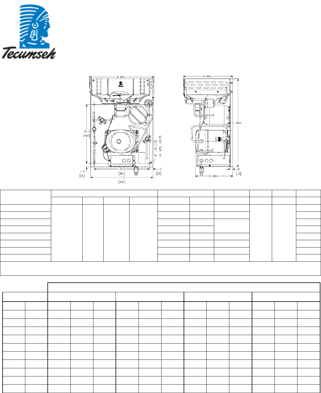 Zig Unit Cf 2000 Wiring Diagramwiring Diagram And Schematic Design Caravan Unique Ornament Ideas