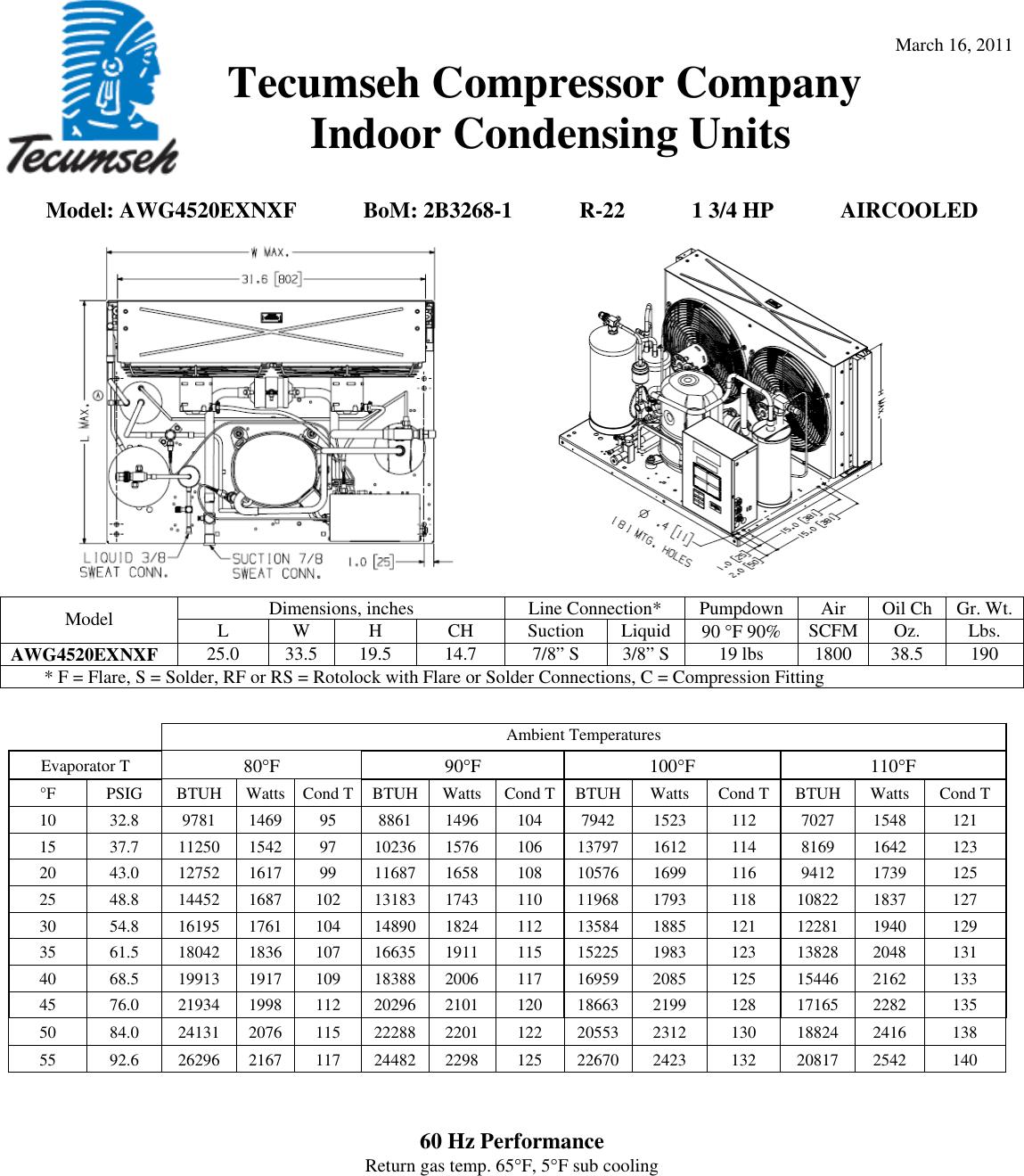 3 4 Hp Teseh Compressor Wiring Diagram | Wiring Library Teseh Current Relay Wiring on
