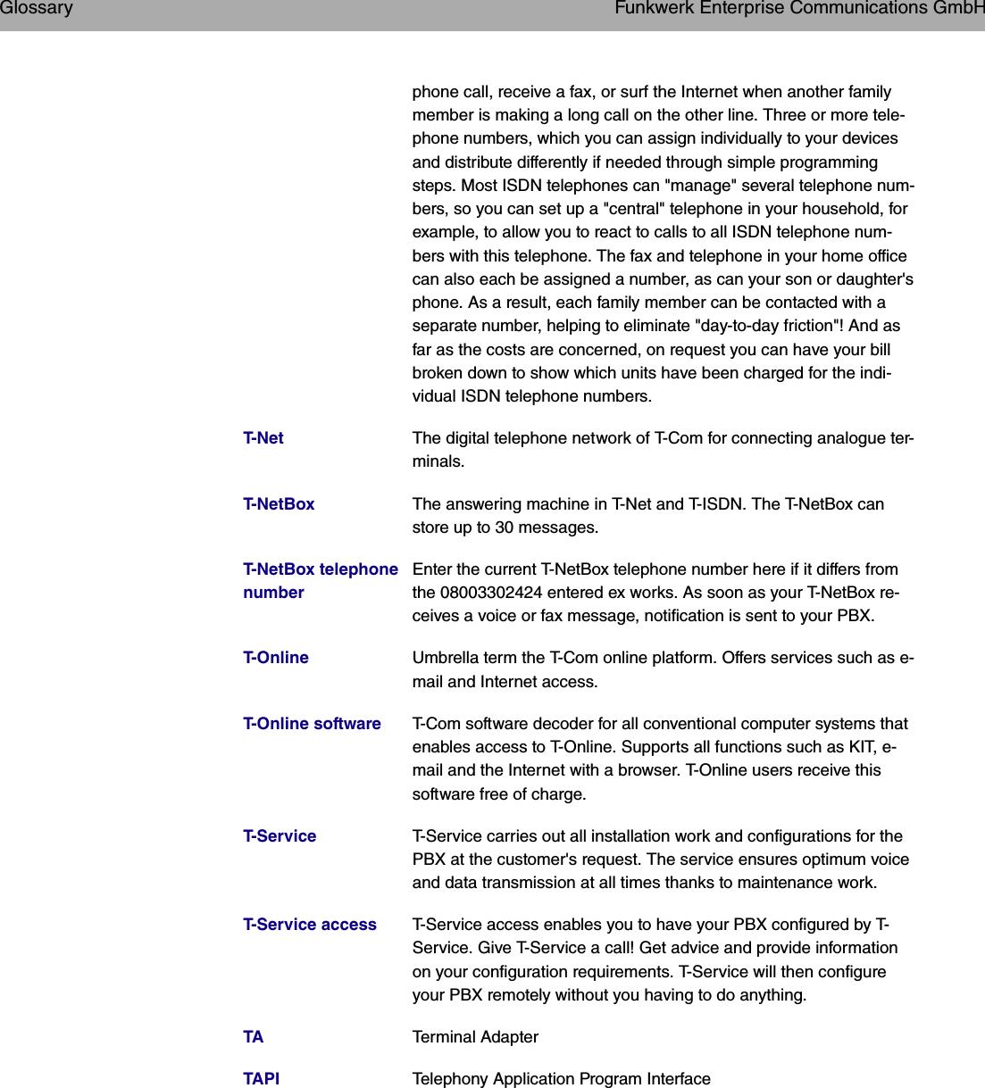 Teldat W1002N-080211 WLAN Access Point b/g/n User Manual